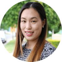 Brisbane Dentist Dr Linh Tran Richlands Springfield