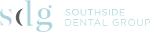 Southside Dental Group